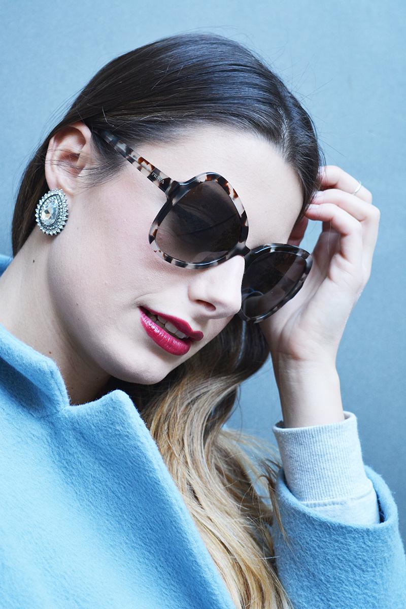 1 Prada Butterfly havana tortoise sunglasses fall winter 15 26 giulia de martin behindmyglasses.com