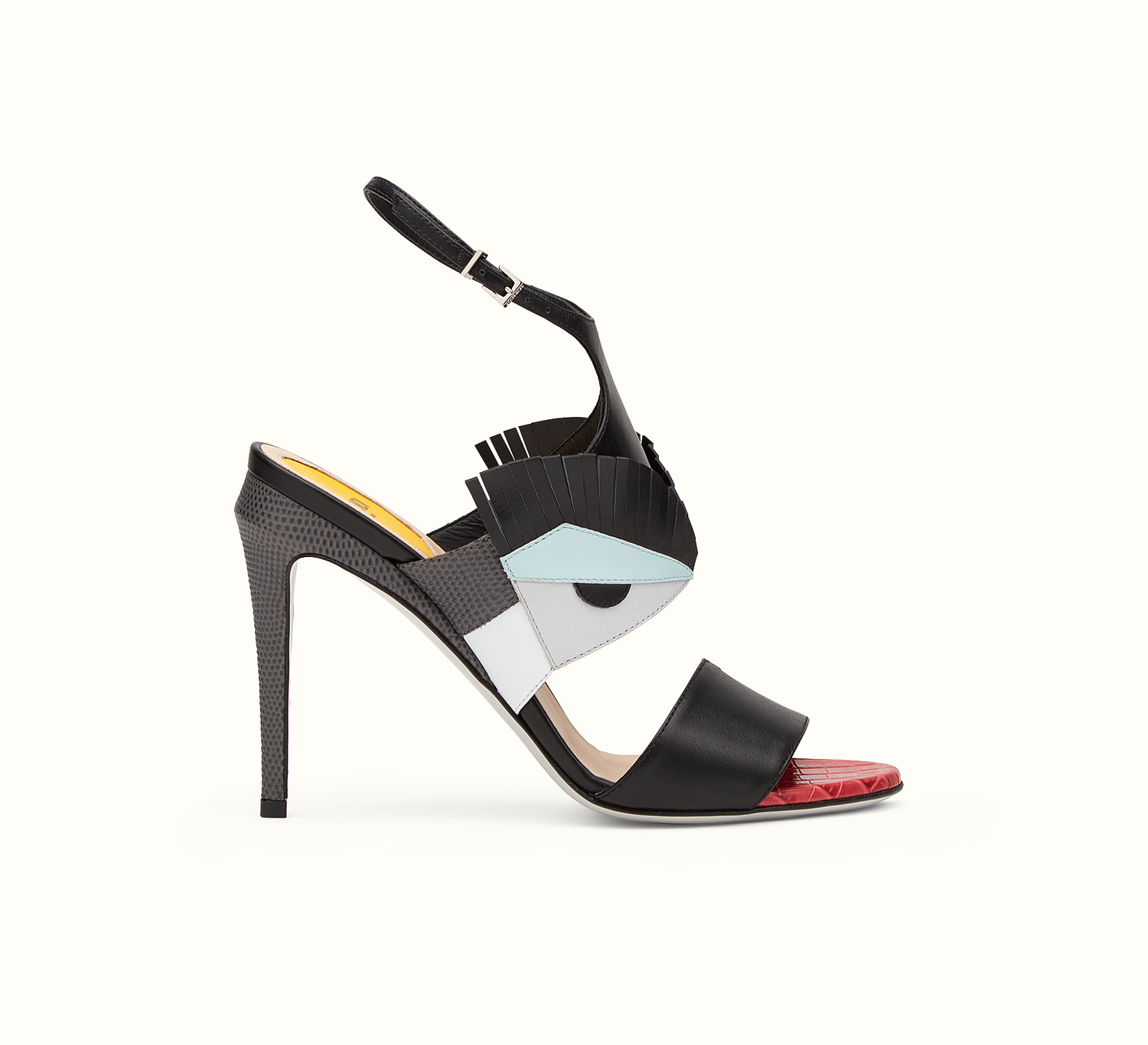 13 Fendi fall winter 2015 2016 wishlist wish list behindmyglasses.com giulia de martin