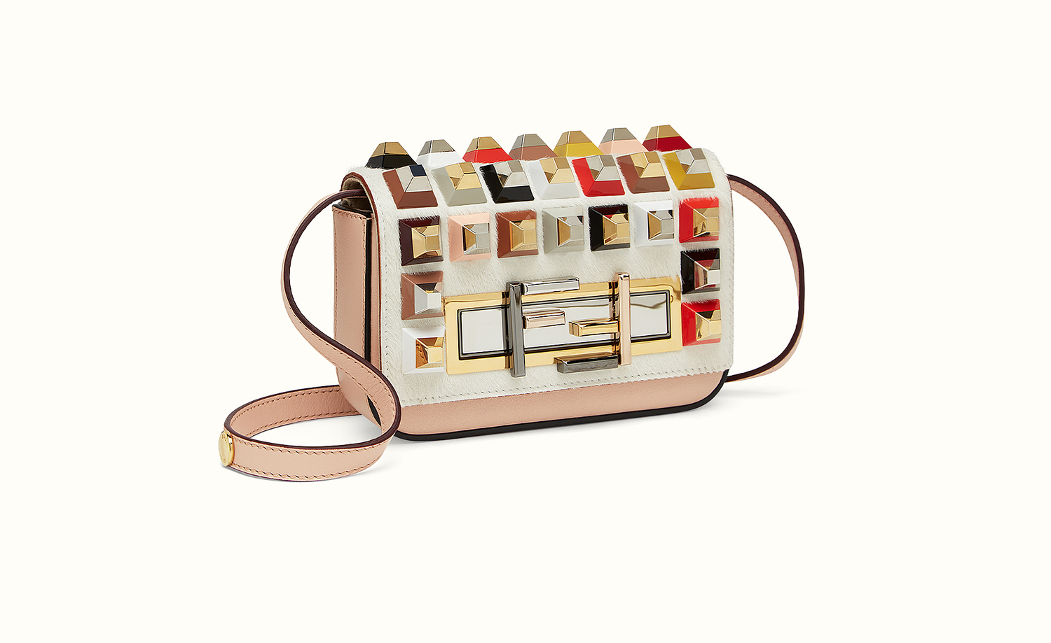 14 Fendi fall winter 2015 2016 wishlist wish list behindmyglasses.com giulia de martin