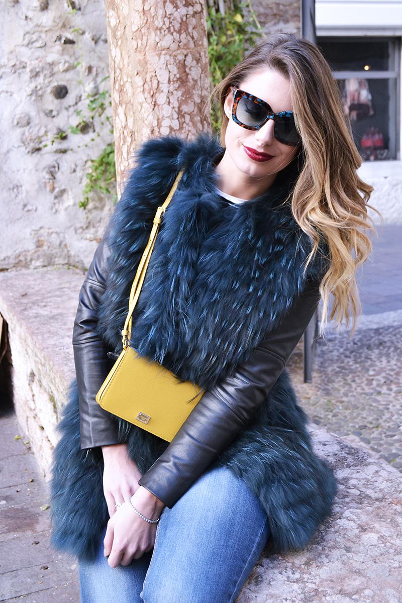 8 Michael Kors Sunglasses fall winter 2015 2016 giulia de martin behindmyglasses.com eyewear blog