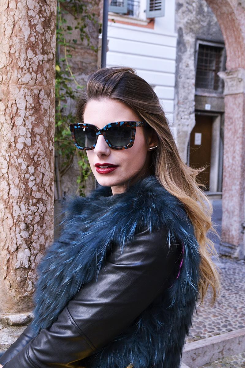 9 Michael Kors Sunglasses fall winter 2015 2016 giulia de martin behindmyglasses.com eyewear blog