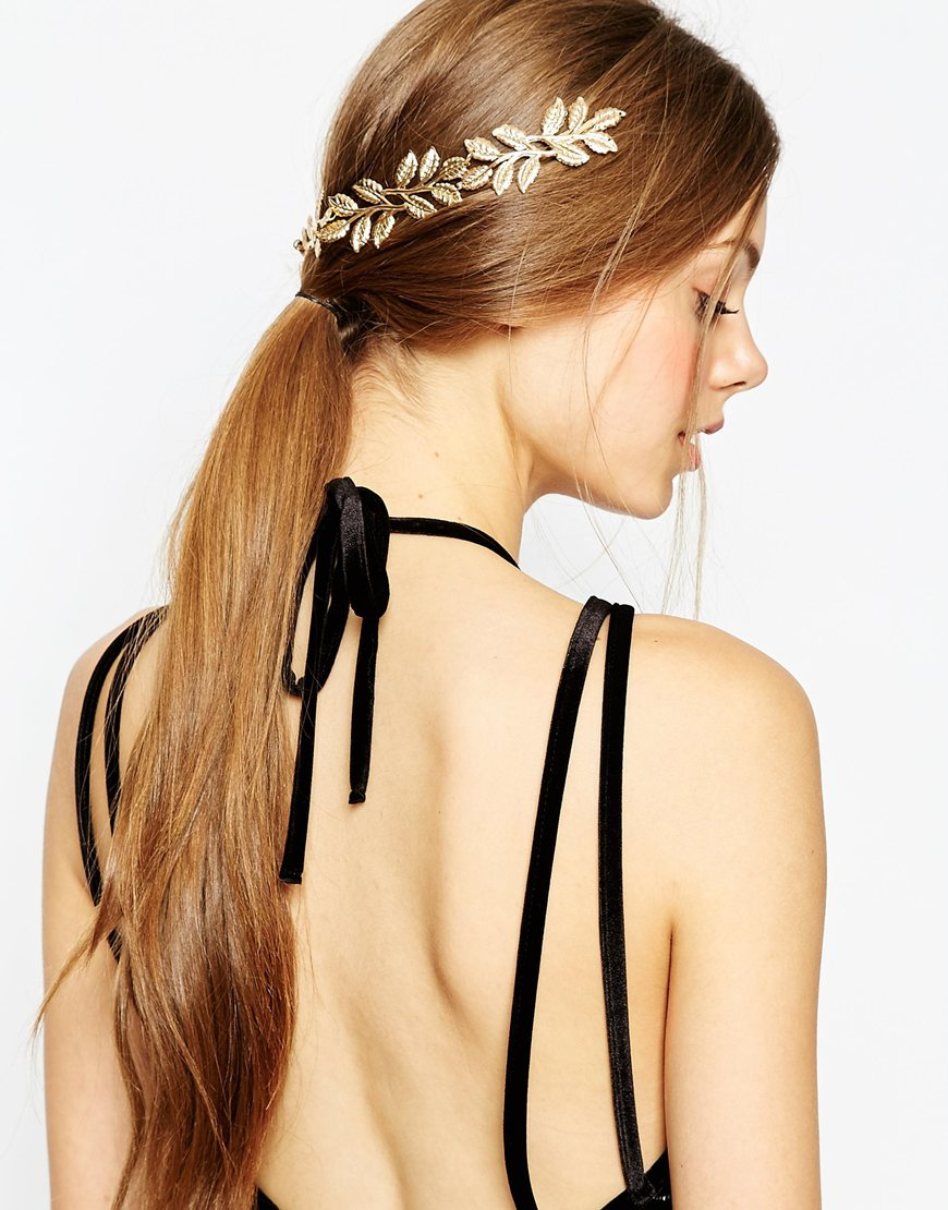 ASOS ACCESSORIES SELECTION