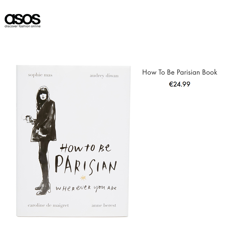 1 asos christmas gifts under 50 euro behindmyglasses.com