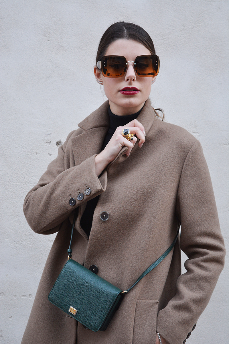 2 behindmyglasses.com giulia de maetin miu miu sunglasses fall winter 2015 2016 eyewear collection eyeglasses tortoise