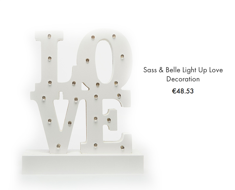 4 asos christmas gifts under 50 euro behindmyglasses.com