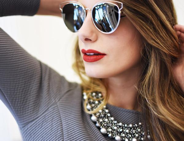 Dior Eyeglass Frames 2016 : christian dior sunglasses 2016 for women 6am-mall.com