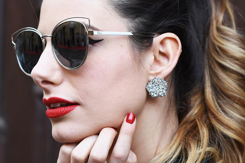 1ed91770854 Dior Archivi - Pagina 2 di 3 - Behindmyglasses