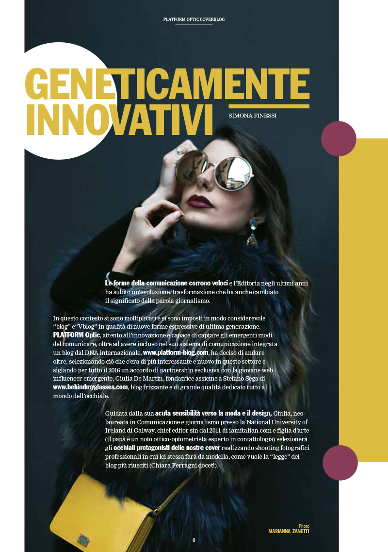 1 Fashion_lifestyle_marketing_Platform_Optic_gennaio_2016-3