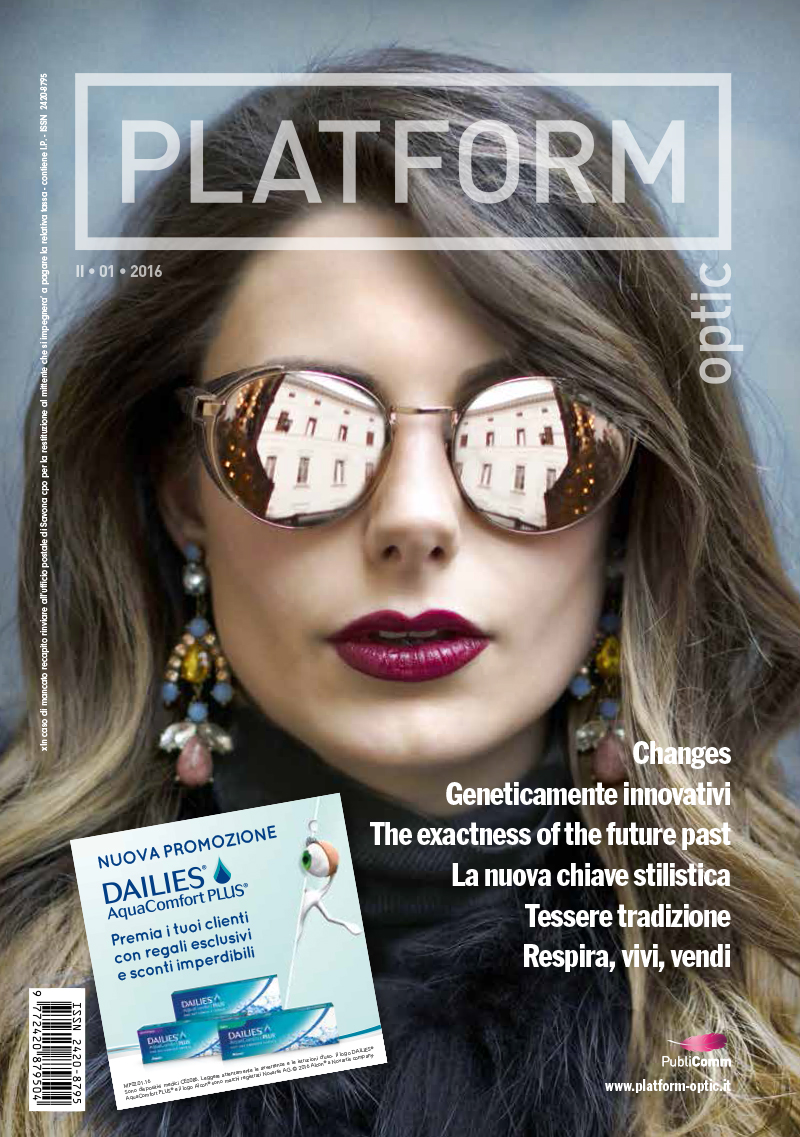 cover Fashion_lifestyle_marketing_Platform_Optic_gennaio_2016-1