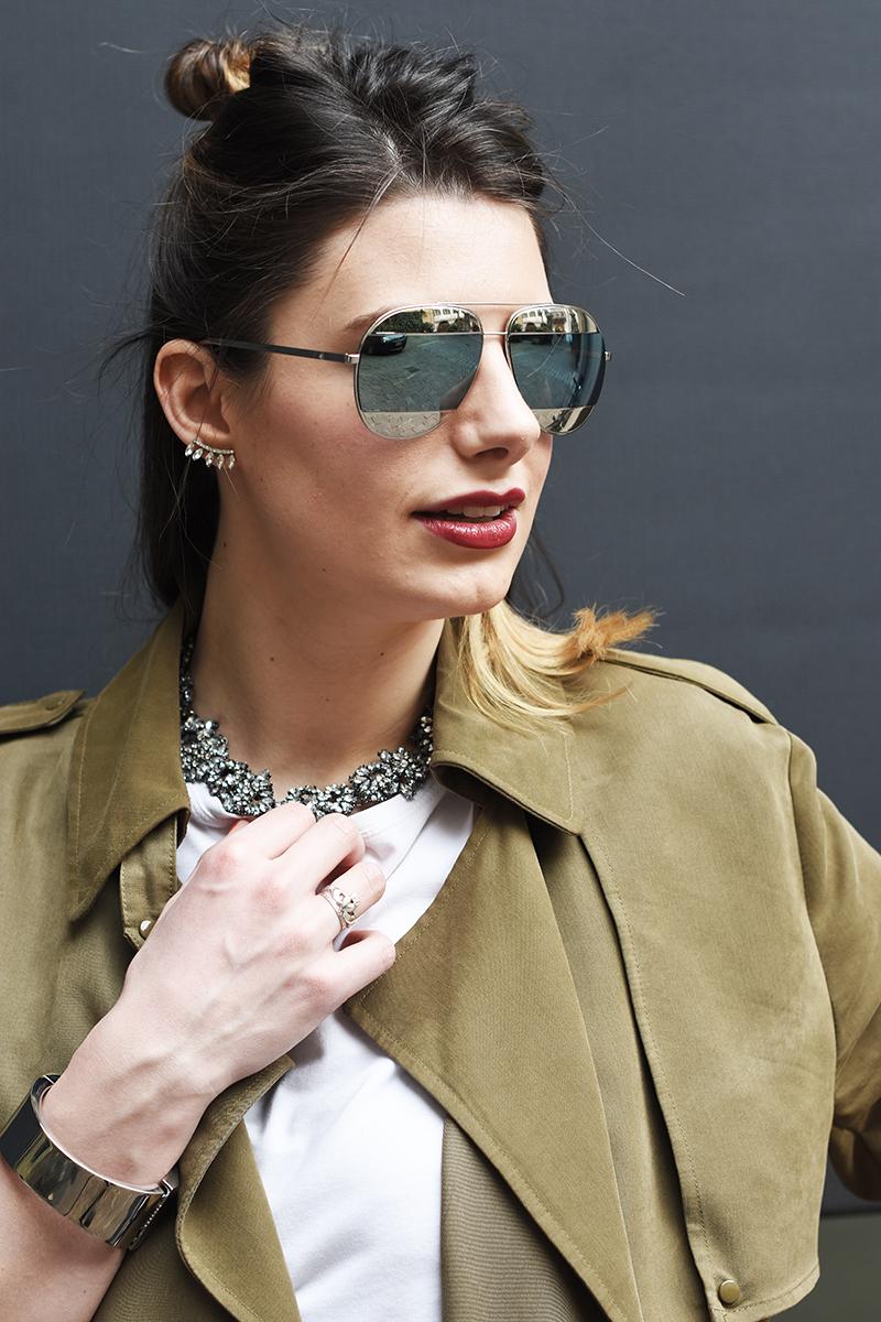 1 dior split1 eyewear collection sunglasses giulia de martin behindmyglasses.com spring 2016