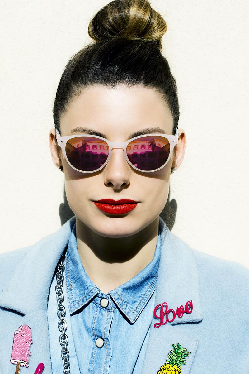 1 giulia de martin behindmyglasses blog maui sunglasses mirro lenses patches trend platform optic cover