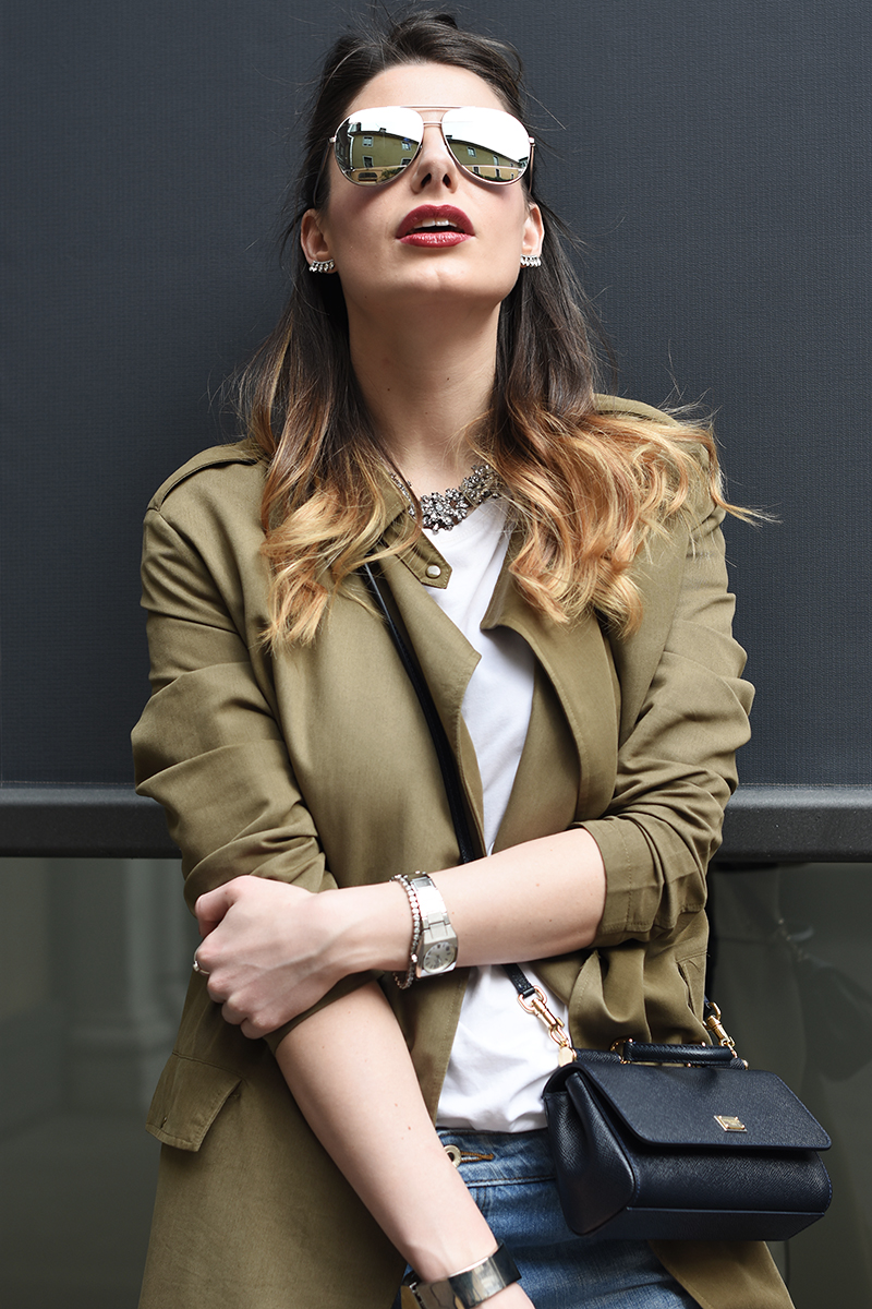 10 dior split1 eyewear collection sunglasses giulia de martin behindmyglasses.com spring 2016