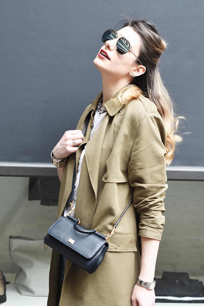 3 dior split1 eyewear collection sunglasses giulia de martin behindmyglasses.com spring 2016