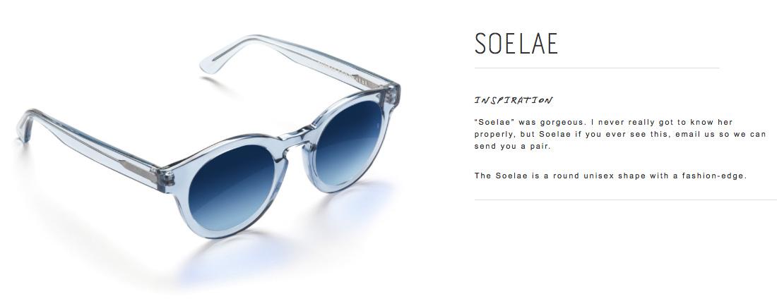 4 sundaysomewhere eyewear sunglasses coachella festival behindmyglasses.com giulia de martin