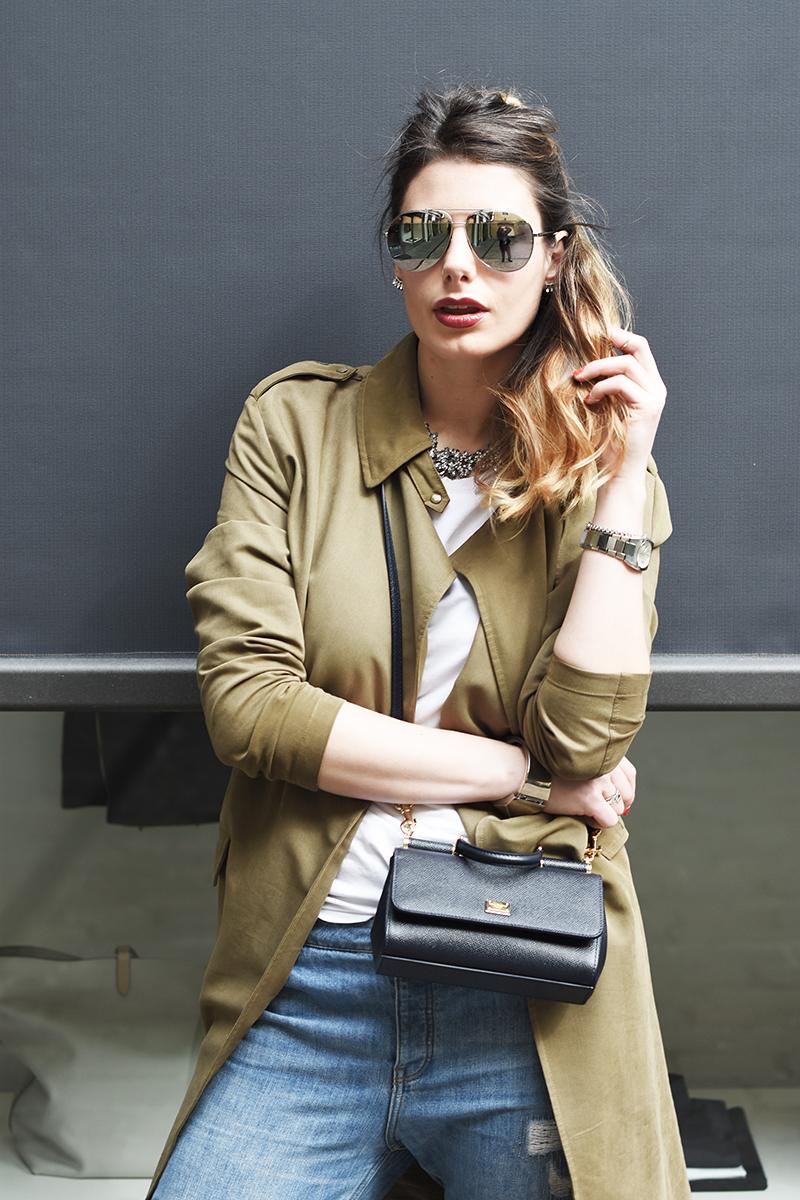 7 dior split1 eyewear collection sunglasses giulia de martin behindmyglasses.com spring 2016