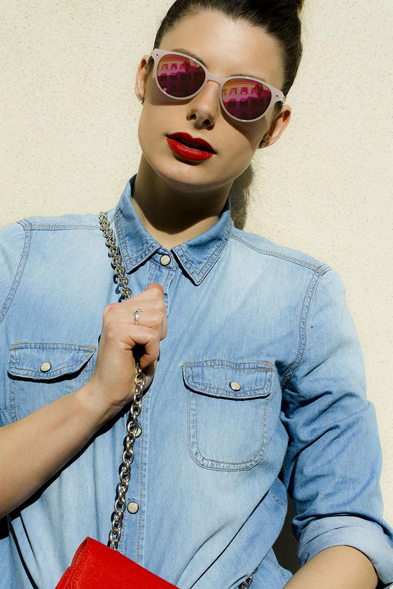 7 giulia de martin behindmyglasses blog maui sunglasses mirro lenses patches trend platform optic cover