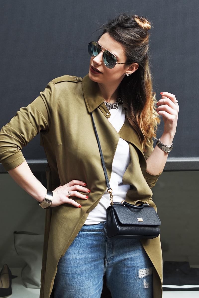 8 dior split1 eyewear collection sunglasses giulia de martin behindmyglasses.com spring 2016
