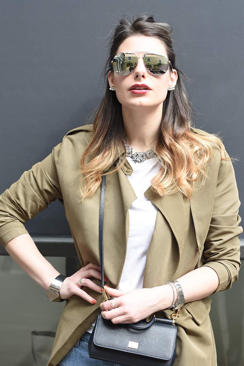 9 dior split1 eyewear collection sunglasses giulia de martin behindmyglasses.com spring 2016