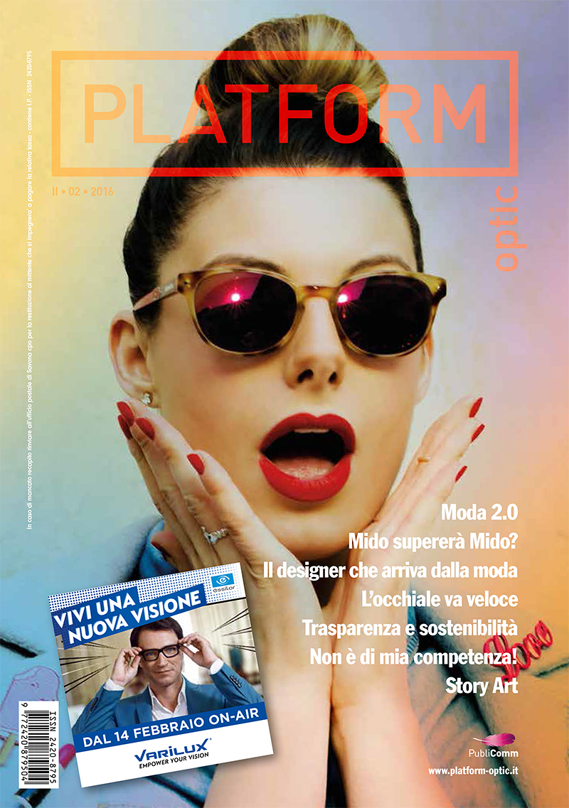 Fashion_lifestyle_marketing_Platform_Optic_febbraio_2016-2-1