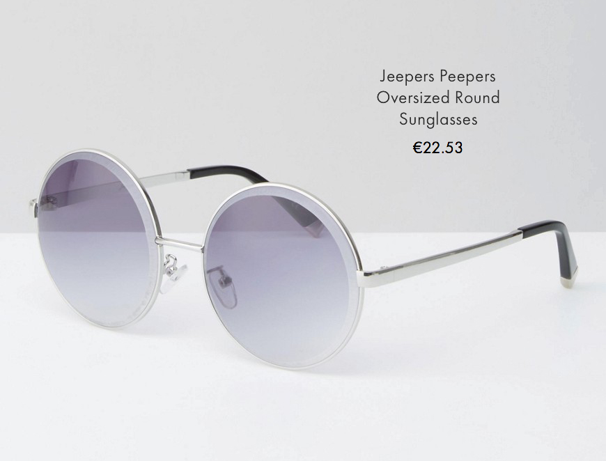 low cost frames for summer behindmyglasses