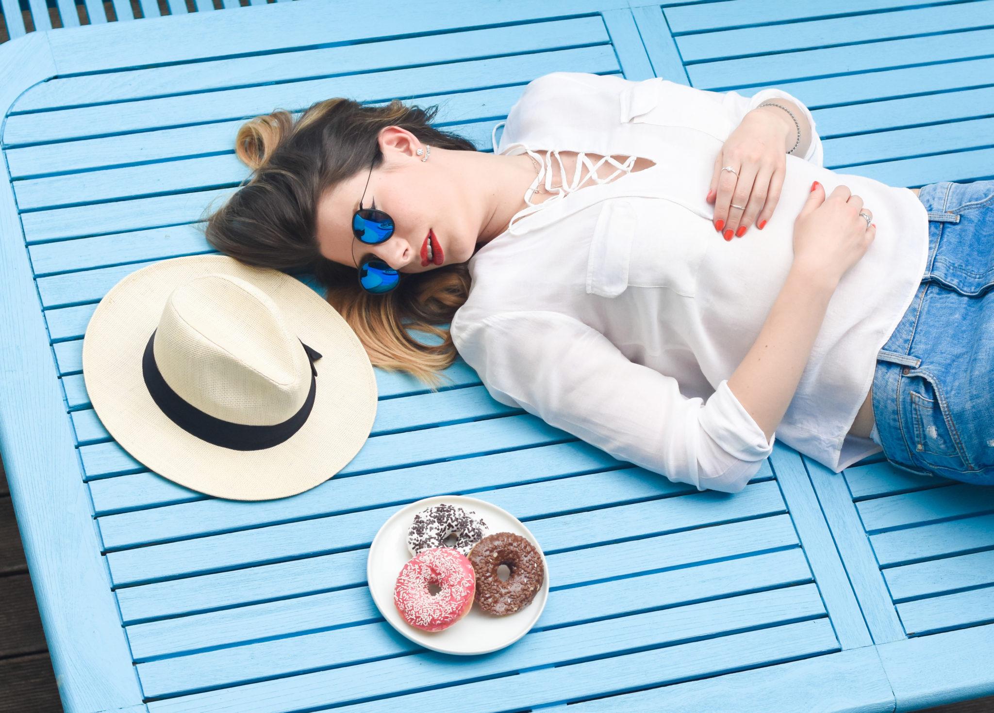 giulia de martin spektre sunglasses eyewear behindmyglasses.com mirror lenses metro 2 flat met-ro sunnies -27