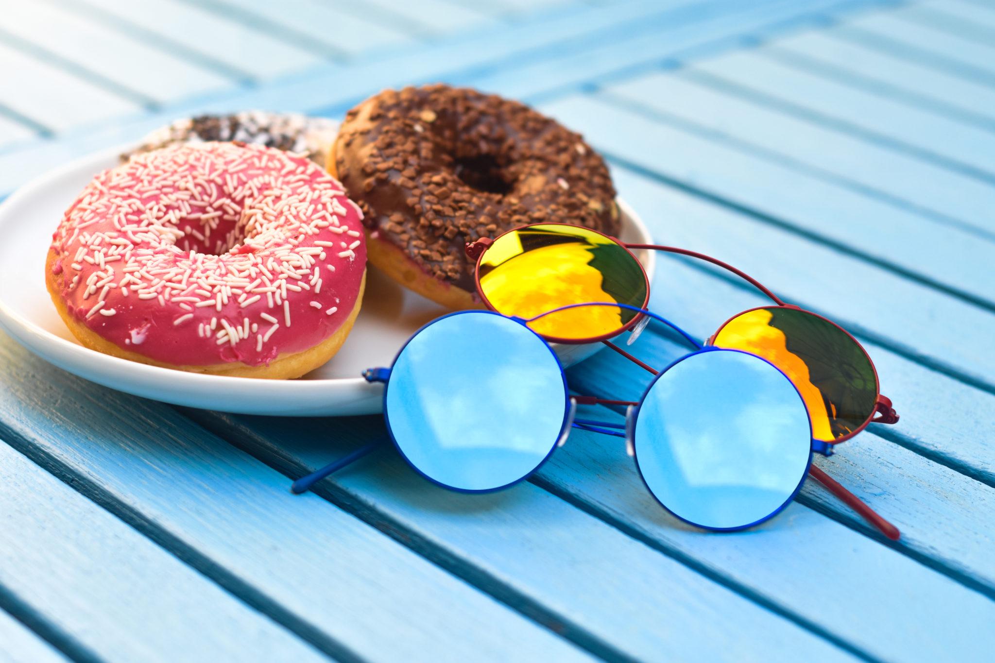 giulia de martin spektre sunglasses eyewear behindmyglasses.com mirror lenses metro 2 flat met-ro sunnies -3