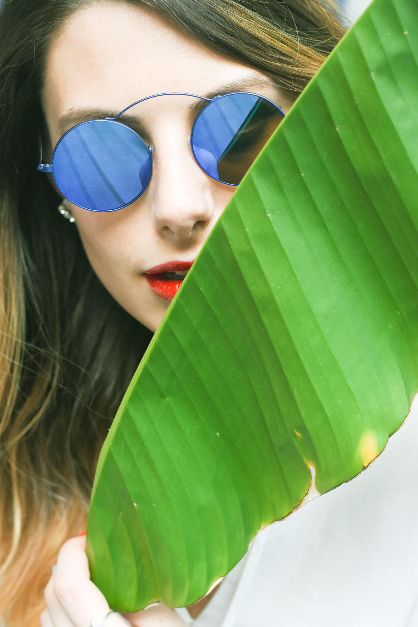 giulia de martin spektre sunglasses eyewear behindmyglasses.com mirror lenses metro 2 flat met-ro sunnies -8