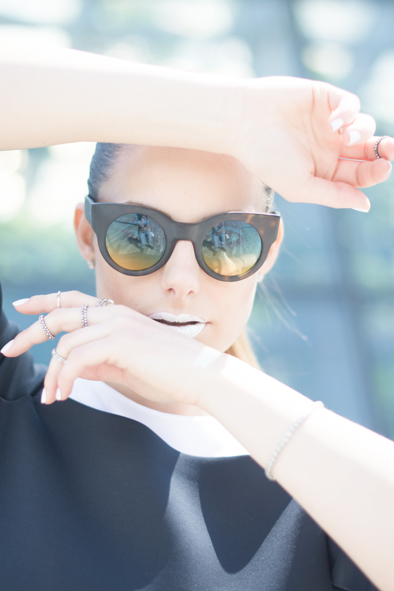 giulia de martin saturnino eye wear occhiali sunglasses behindmyglasses platform optic jil sander occhiali-10