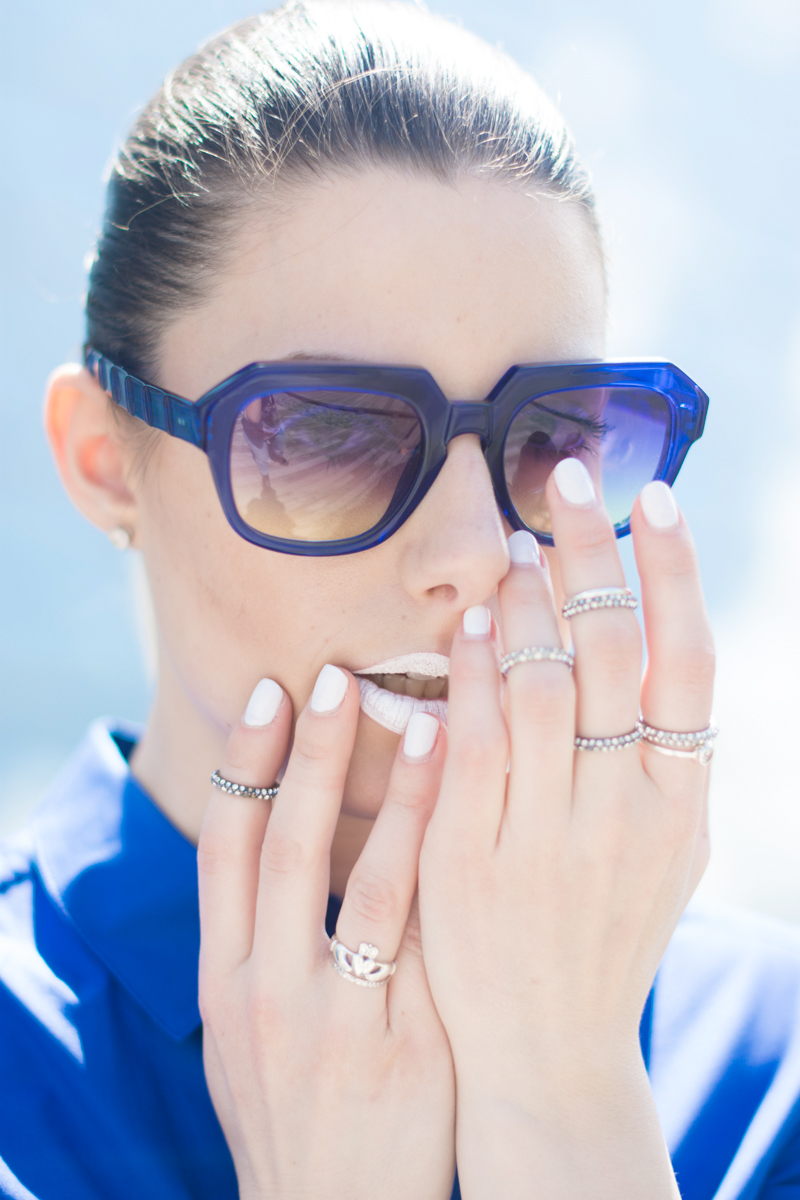 giulia de martin saturnino eye wear occhiali sunglasses behindmyglasses platform optic jil sander occhiali-16