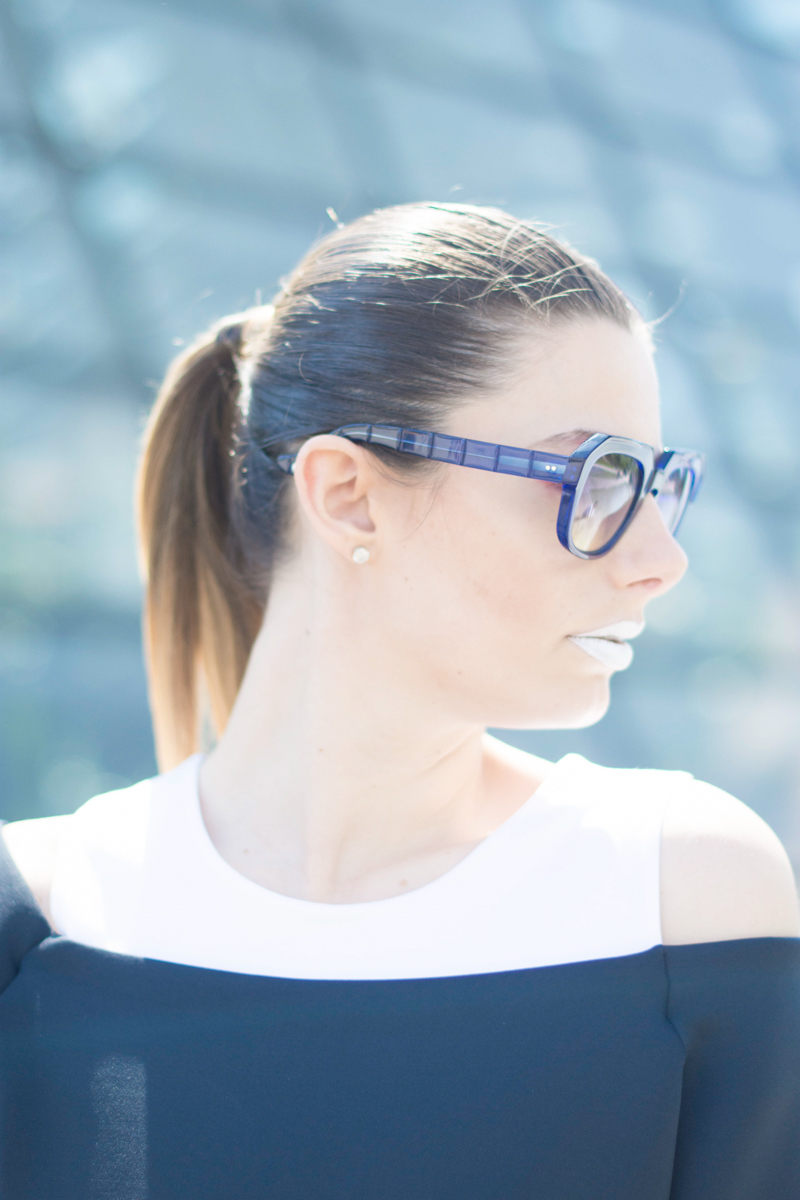 giulia de martin saturnino eye wear occhiali sunglasses behindmyglasses platform optic jil sander occhiali-4