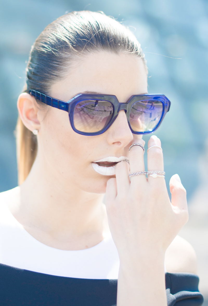 giulia de martin saturnino eye wear occhiali sunglasses behindmyglasses platform optic jil sander occhiali-7