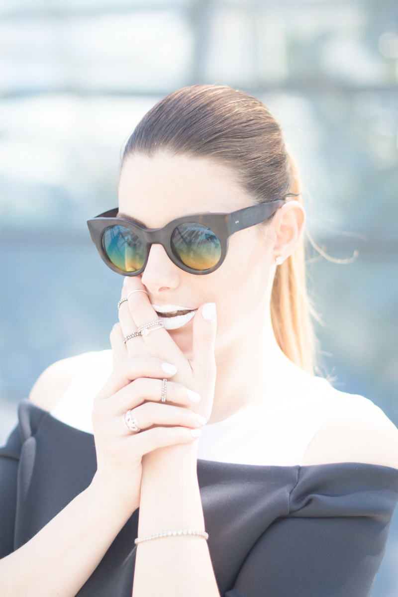 giulia de martin saturnino eye wear occhiali sunglasses behindmyglasses platform optic jil sander occhiali-8