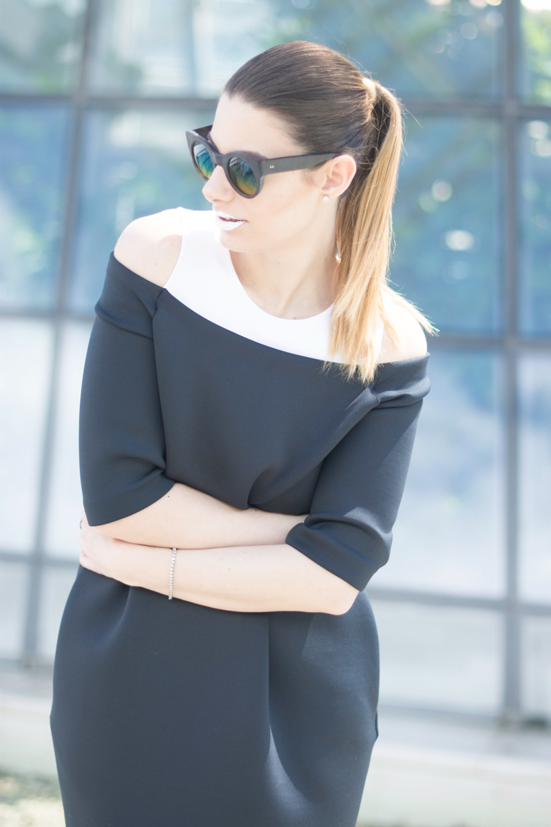 giulia de martin saturnino eye wear occhiali sunglasses behindmyglasses platform optic jil sander occhiali-9