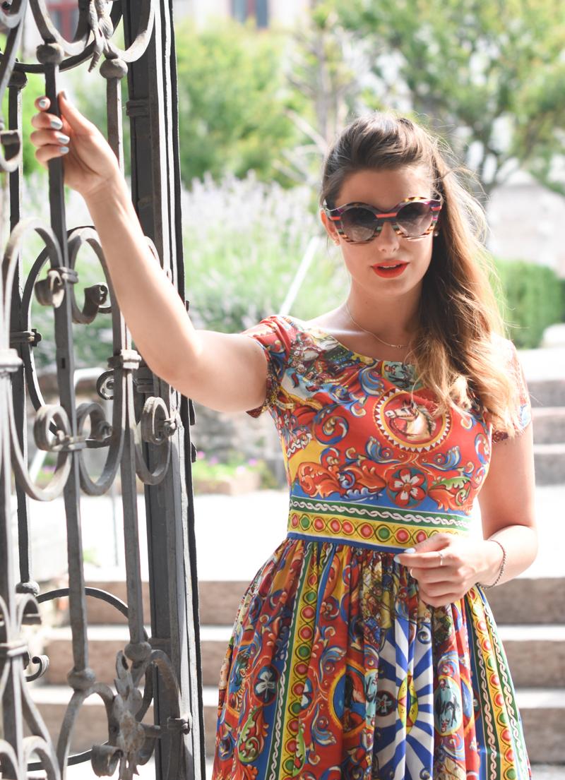 giulia-de-martin-behindmyglasses-com-eyewear-ultralimited-dolce-gabbana-carretto-dress-sicilia-blog-sunglasses-italian-1