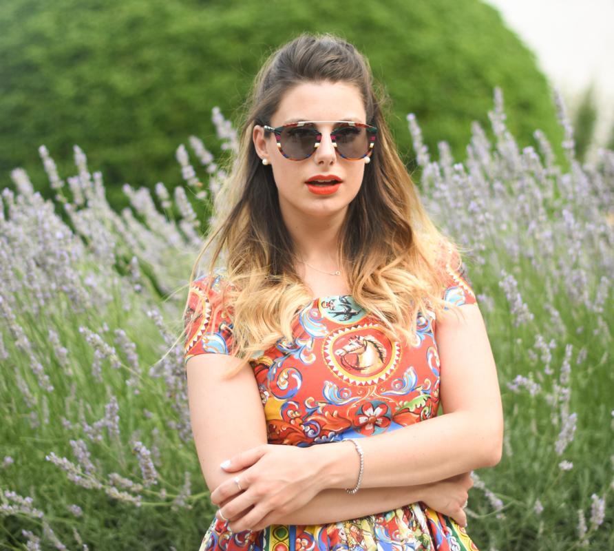 giulia-de-martin-behindmyglasses-com-eyewear-ultralimited-dolce-gabbana-carretto-dress-sicilia-blog-sunglasses-italian-2
