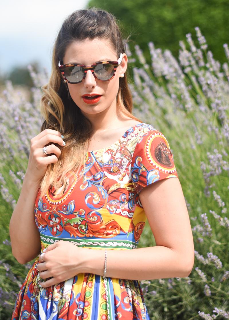 giulia-de-martin-behindmyglasses-com-eyewear-ultralimited-dolce-gabbana-carretto-dress-sicilia-blog-sunglasses-italian-5