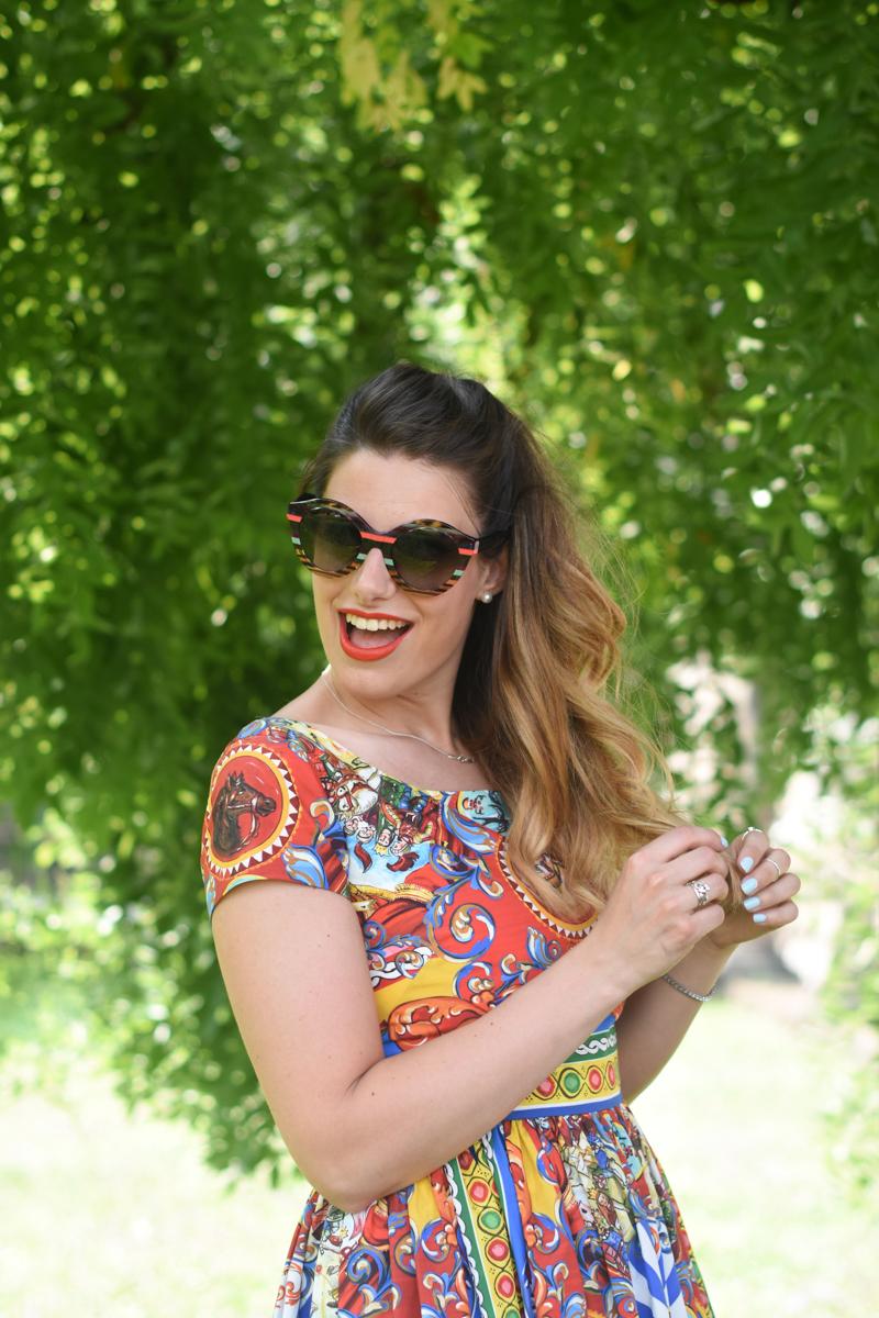 giulia-de-martin-behindmyglasses-com-eyewear-ultralimited-dolce-gabbana-carretto-dress-sicilia-blog-sunglasses-italian-7