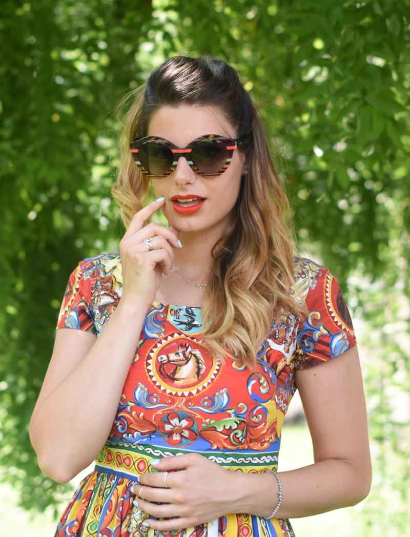 giulia-de-martin-behindmyglasses-com-eyewear-ultralimited-dolce-gabbana-carretto-dress-sicilia-blog-sunglasses-italian-8