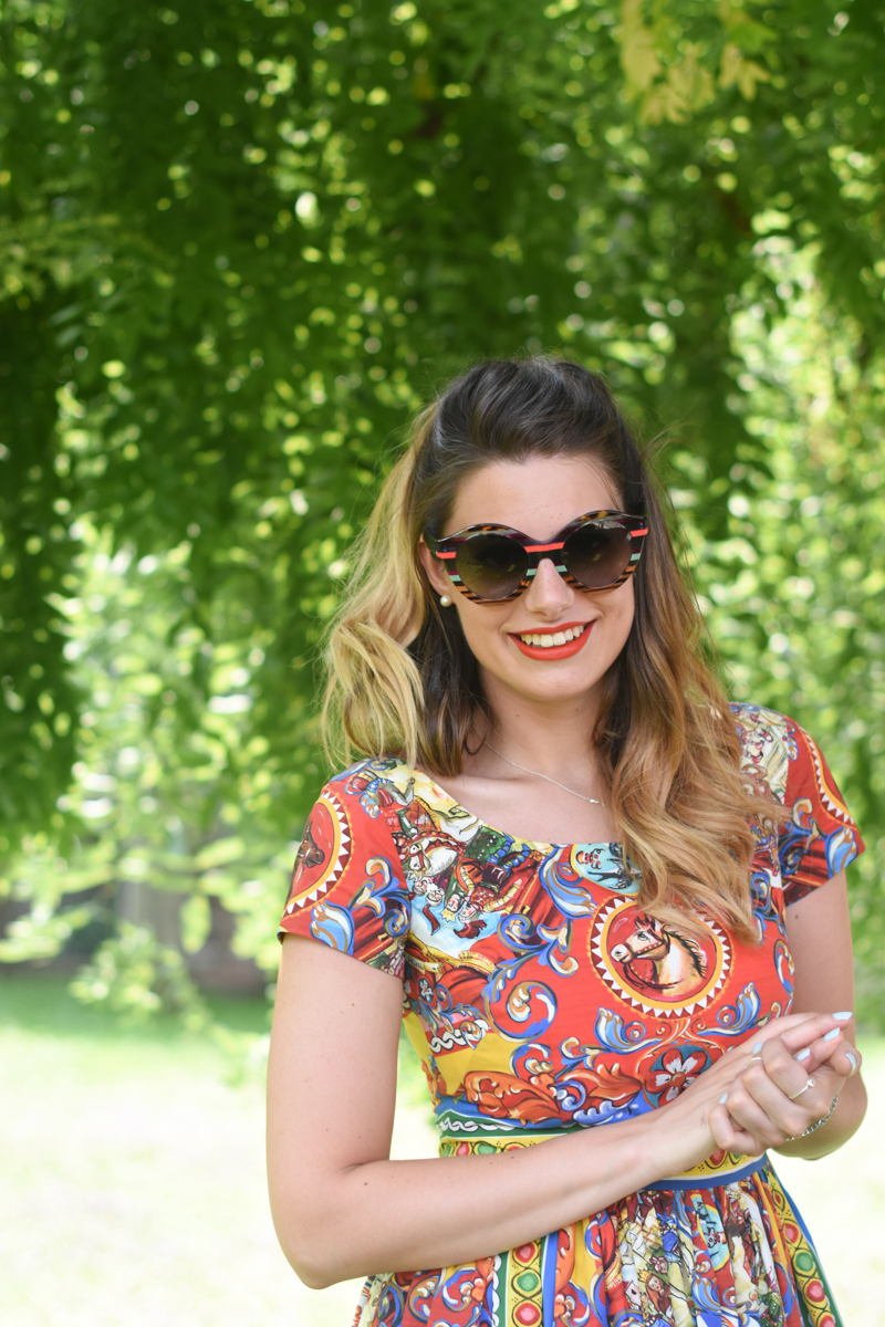 giulia-de-martin-behindmyglasses-com-eyewear-ultralimited-dolce-gabbana-carretto-dress-sicilia-blog-sunglasses-italian-9