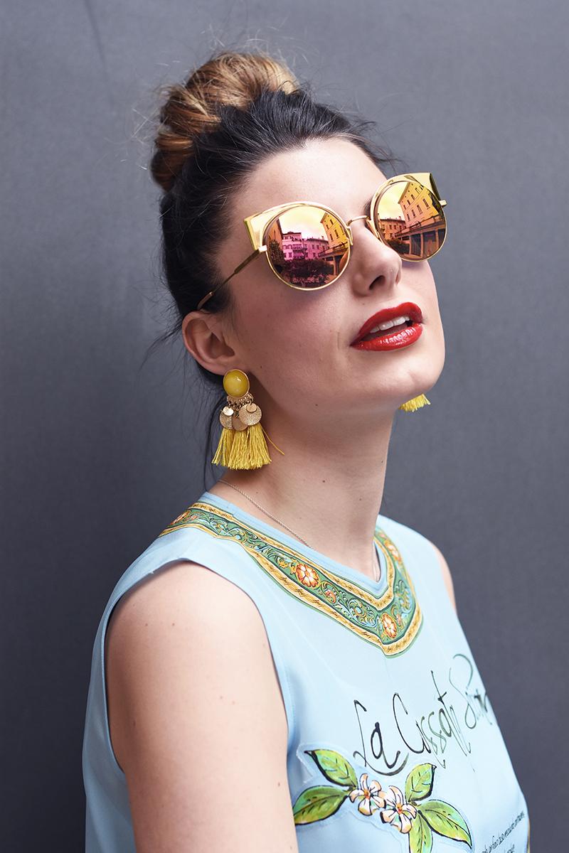 4-fendi-eyeshine-sunglasses-giulia-de-martin-behindmyglasses-com-gold-cat-eye-round