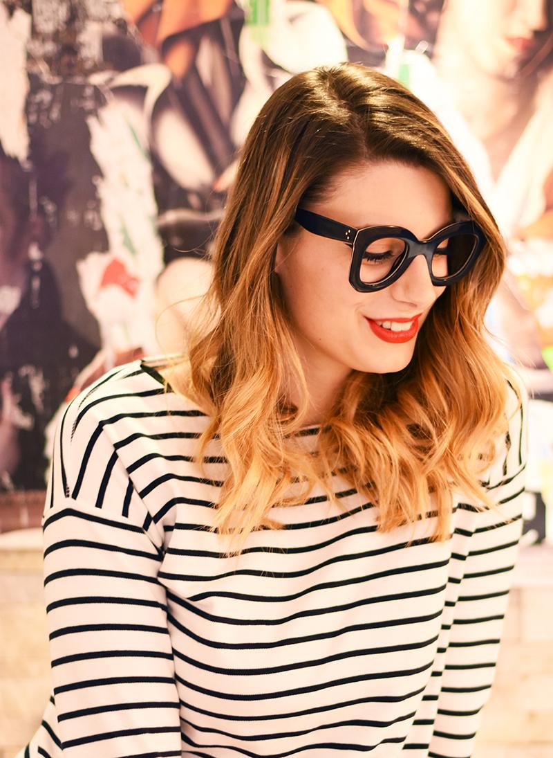 5-celine-sunglasses-turned-into-eyeglasses-frames-giulia-de-martin-behindmyglasses-com-black-shades