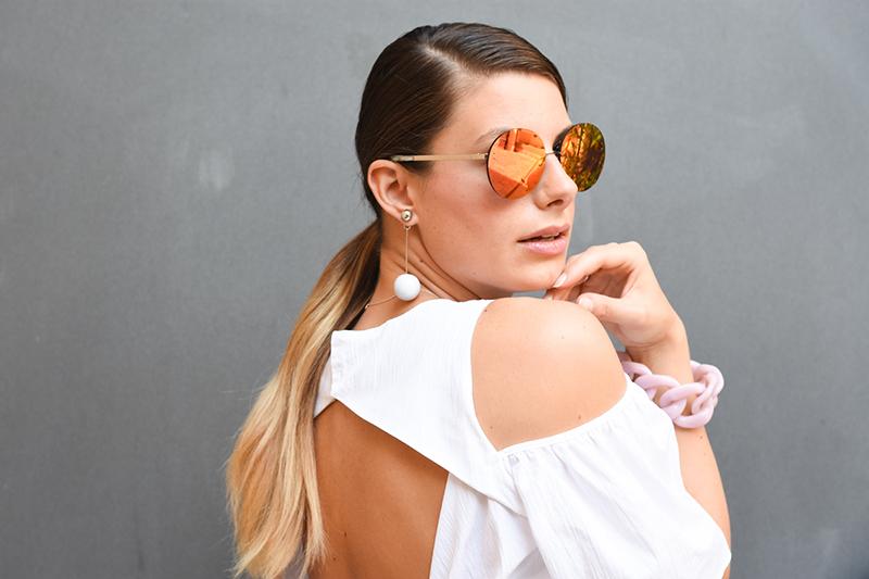 chanel-sunglasses-summer-2016-mirror-lenses-giulia-de-martin-behind-my-glasses-blog-matelasse-round-limited-zara-eyewear-10