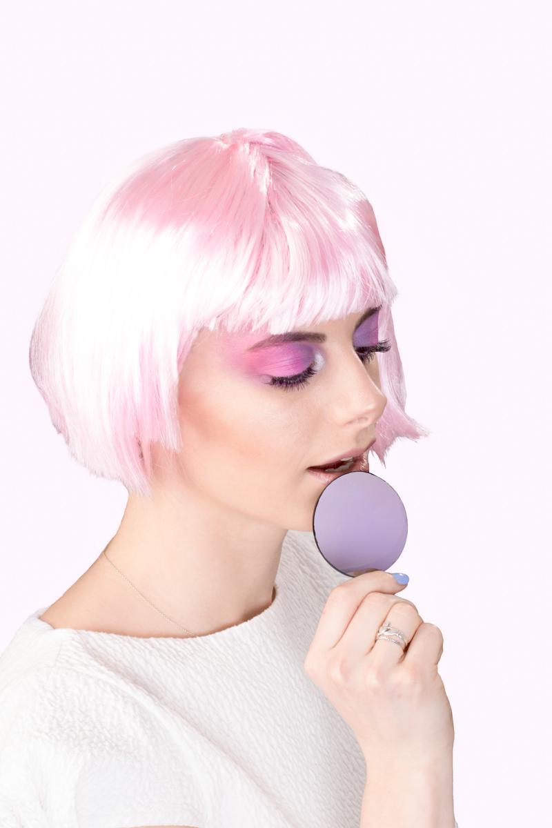 essilor-lenses-giulia-de-martin-behindmyglasses-mirror-pink-wig-platform-optic-may-zara-top-crop-top-mango-crop-top-5