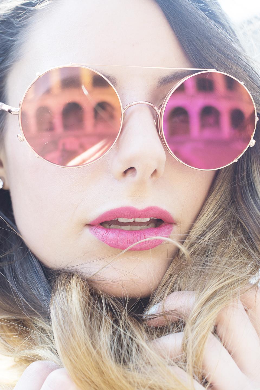 giulia-de-martin-behindmyglasses-com-blog-sunday-somewhere-sunglasses-pink-small-3