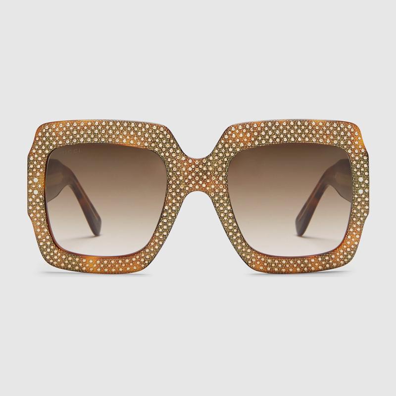 behindmyglasses-gucci-lookbook-bag-shoes-pumps-eyeglasses-sunglasses-glitter-behindmyglasses-com-blog-eyewear-12