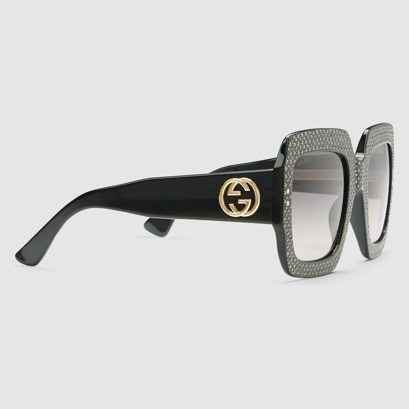 behindmyglasses-gucci-lookbook-bag-shoes-pumps-eyeglasses-sunglasses-glitter-behindmyglasses-com-blog-eyewear-13