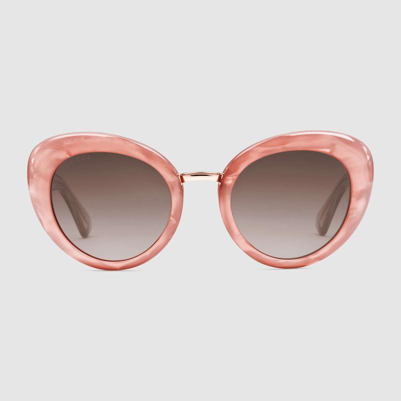 behindmyglasses-gucci-lookbook-bag-shoes-pumps-eyeglasses-sunglasses-glitter-behindmyglasses-com-blog-eyewear-14