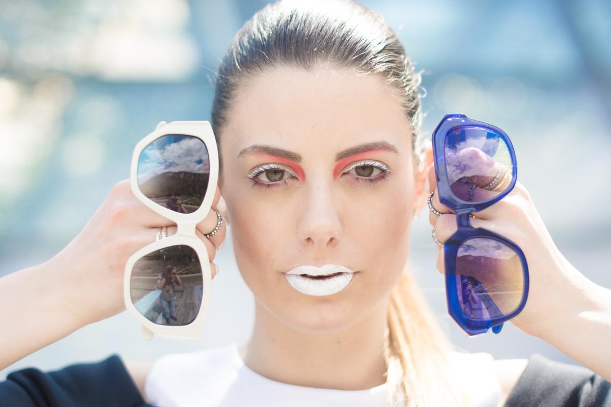 giulia-de-martin-saturnino-eye-wear-occhiali-sunglasses-behindmyglasses-platform-optic-jil-sander-occhiali-11