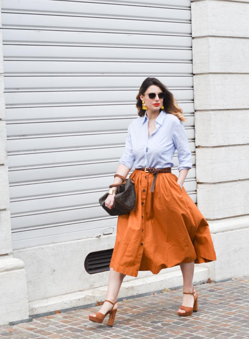 giulia-de-martin-tavat-eyewear-sunglasses-spring-summer-2016-american-eyewear-usa-made-in-italy-behindmyglasses-com-blog-blogger-sunglasses-sunnies-eyewear-hm-skirt-earrings-18