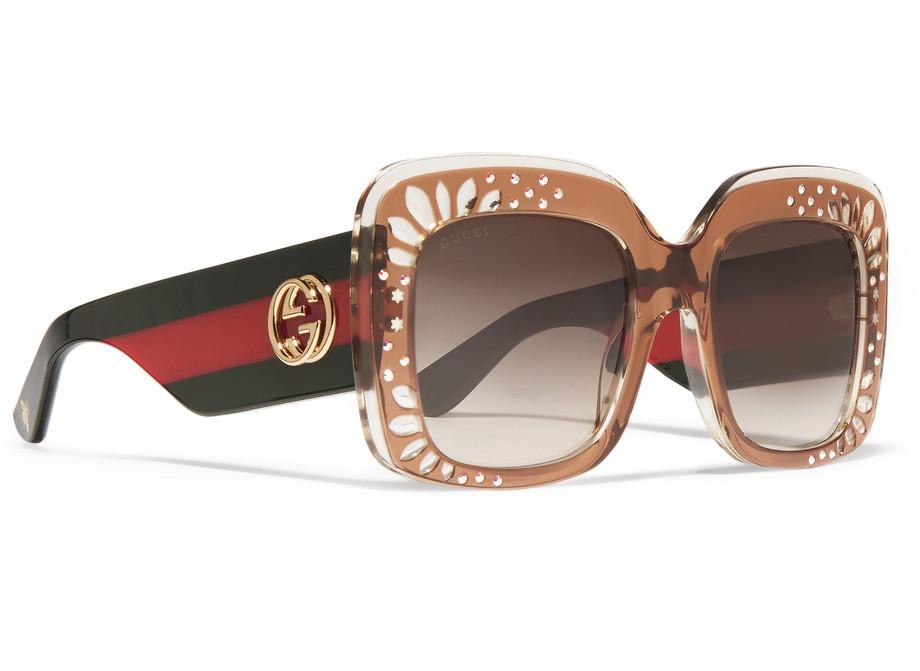 how-to-wear-gucci-sunglasses-eyeglasses-eyewear-2016-behindmyglasses-giulia-de-martin-net-a-porter-6